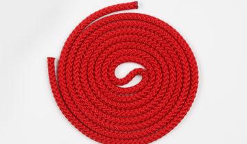 Wir sind stolzes und aktives Mitglied von Swiss Textiles
