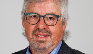 Ledi Herzog, Seniorchef